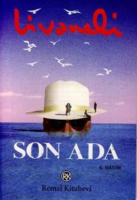 Son Ada