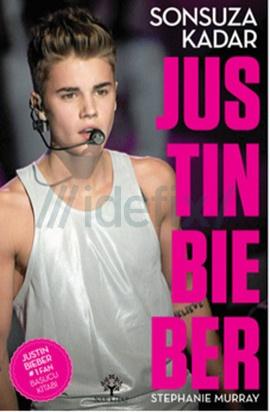 Sonsuza Kadar Justien Bieber