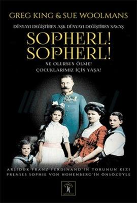 Sopherl! Sopherl!