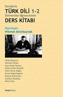 Sorularla Türk Dili 1