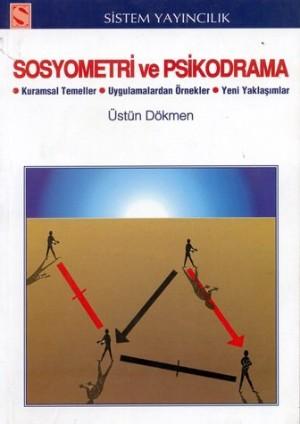 Sosyometri ve Drama