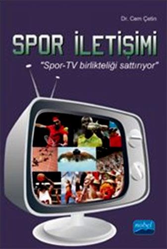 Spor İletişimiSpor Tv Birlikteliği Sattırıyor