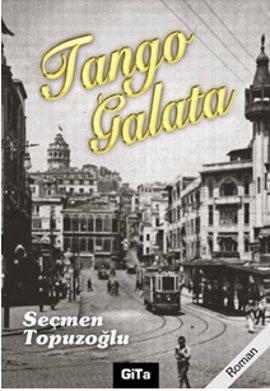 Tango Galata