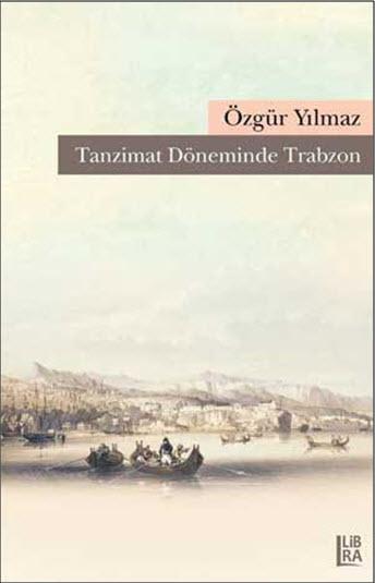 Tanzimat Döneminde Trabzon