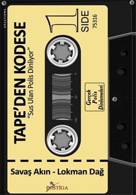 Tape'den Kodese