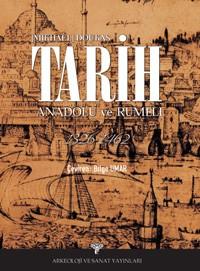 Tarih: Anadolu ve Rumeli 1326