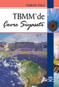 TBMM'de Çevre Siyaseti