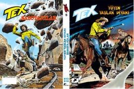 Tex 5