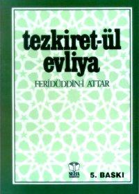 Tezkiret-ül Evliya