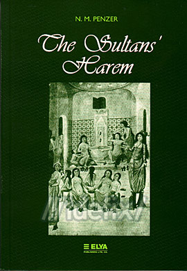 The Sultans Harem