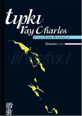 Tıpkı Ray Charles