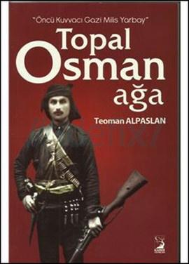 Topal Osman Ağa