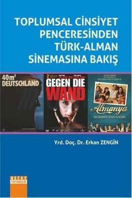 Toplumsal Cinsiyet Penceresinden Türk