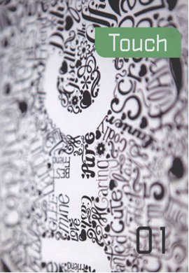Touch Vol 1