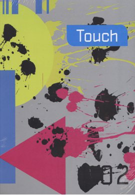 Touch Vol 2