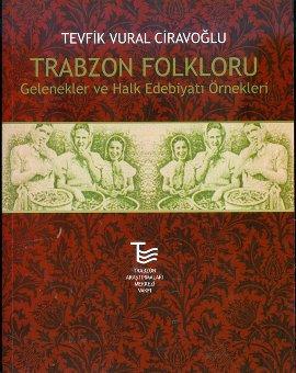 Trabzon Folkloru