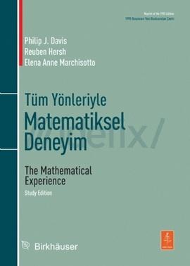Tüm Yönleriyle Matematiksel Deneyim