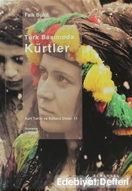 Türk Basınında Kürtler