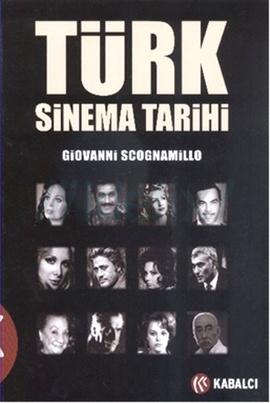 Türk Sineması Tarihi