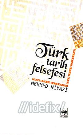 Türk Tarih Felsefesi