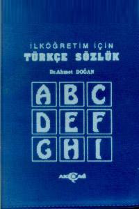 Türkçe Sözlük İlköğretim İçin
