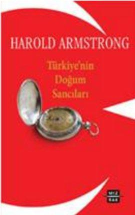 Türkiye'nin Doğum Sancıları