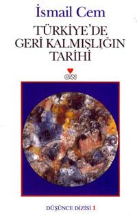 Türkiye`de Geri Kalmışlığın Tarihi