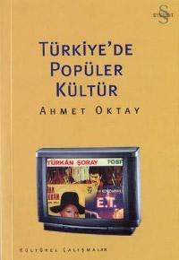Türkiye`de Popüler Kültür