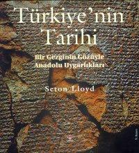 Türkiye`nin Tarihi