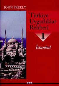 Türkiye Uygarlıklar Rehberi 1