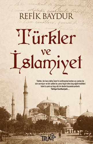 Türkler ve İslamiyet