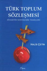 Türk Toplum Sözleşmesi