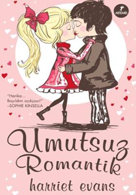 Umutsuz Romantik