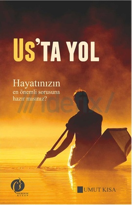 Us'ta Yol