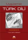 Uygulamalı Türk Dili -tek cilt-