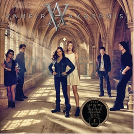 Vampir Akademisi 2014 Takvimi