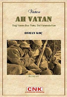 Vatan Ah Vatan