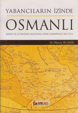 Yabancıların İzinde Osmanlı