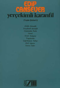 Yerçekimli Karanfil