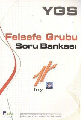 YGS Felsefe Grubu Soru Bankası