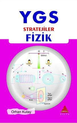 YGS Fizik Strateji Kartları