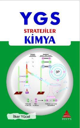 YGS Kimya Strateji Kartları
