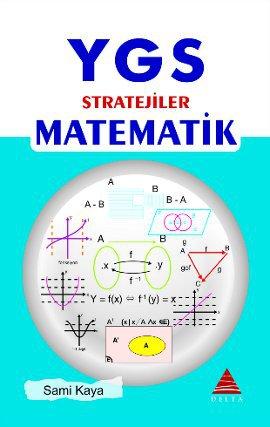 YGS Matematik Strateji Kartları