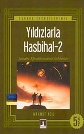 Yıldızlarla Hasbihal - 2