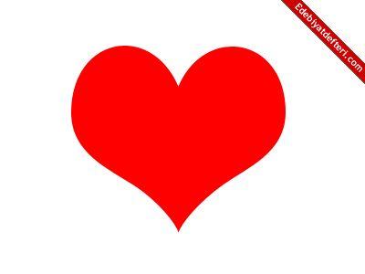♥ ♥ ♥ ♥ ♥ AŞK BANA YAKIŞIYOR ♥ ♥ ♥ ♥ ♥