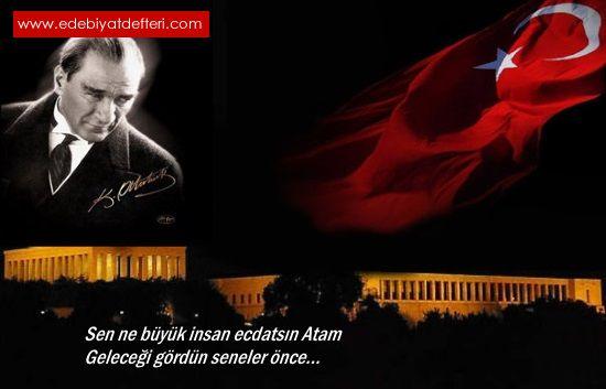 Ankara/Ankara...