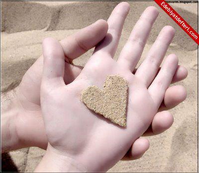 Aşkım Derya ya (yinede sevdim seni)