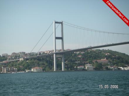 ...::İSTANBUL'U::...