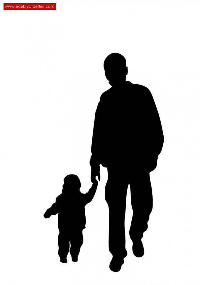 Baba Ve Oğul şiiri Hakan Ural şairine Ait şiirler Kağıtsız