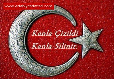 KIRILSIN BELLERİ